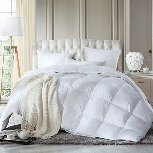 1500 Thread Count Duvet Cover Set 3pc Luxury Soft All