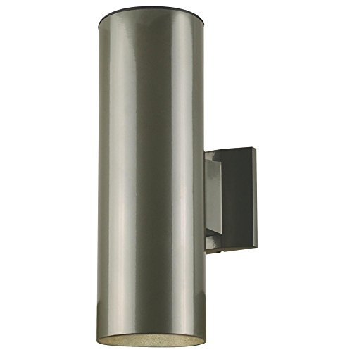 Ul Listed Porch Light Fixture Ip54 Waterproof Wall Sconce