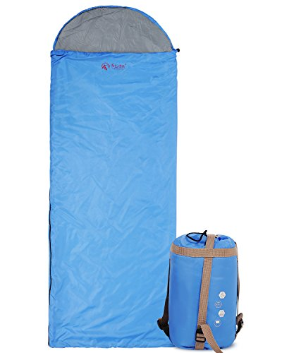 Hitorhike Backpack Sleeping Pad Lightweight Camping