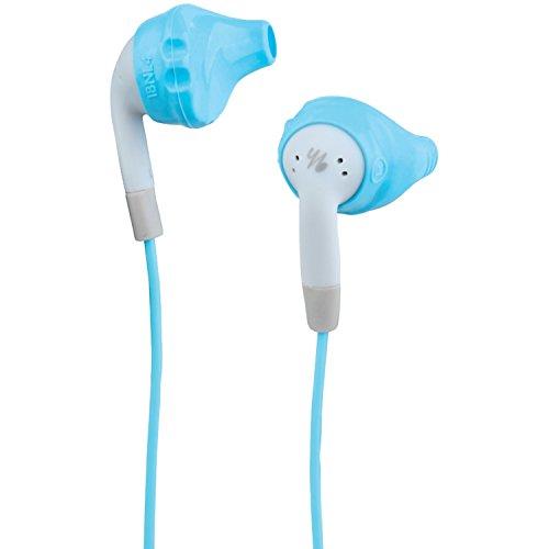 Yurbuds Inspire 300 Fitness Headphones Pink Trevse