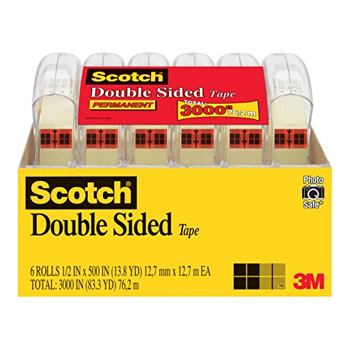 Glue Dots Removable Dots Value Pack Sheets 1 2 Inch